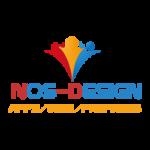 NOS-Design