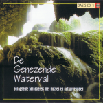 De genezende waterval